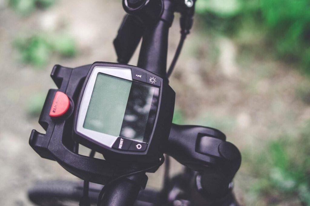 meilleurs GPS pour velo