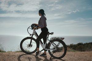 conseils achat un vélo électrique