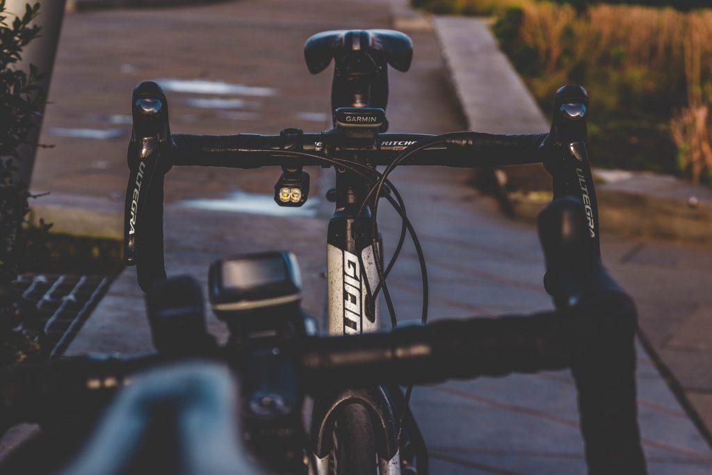 Pourquoi avoir un gps ou compteur vélo pour ses balades ?