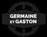 logo-germaine-et-gaston